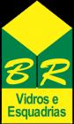 Empresa de Guarda Corpo para Varanda Vila Élvio - Guarda Corpo para Piscina - Vidraçaria
