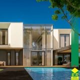 comprar fachada de casas Itu