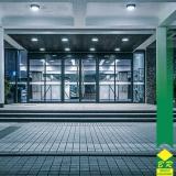 comprar fachada moderna Araçoiabinha