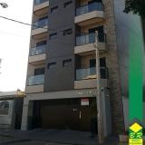 esquadria de alumínio porta balcão Cesário Lange