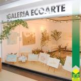 orçamento de vidro temperado para divisória Jardim Europa